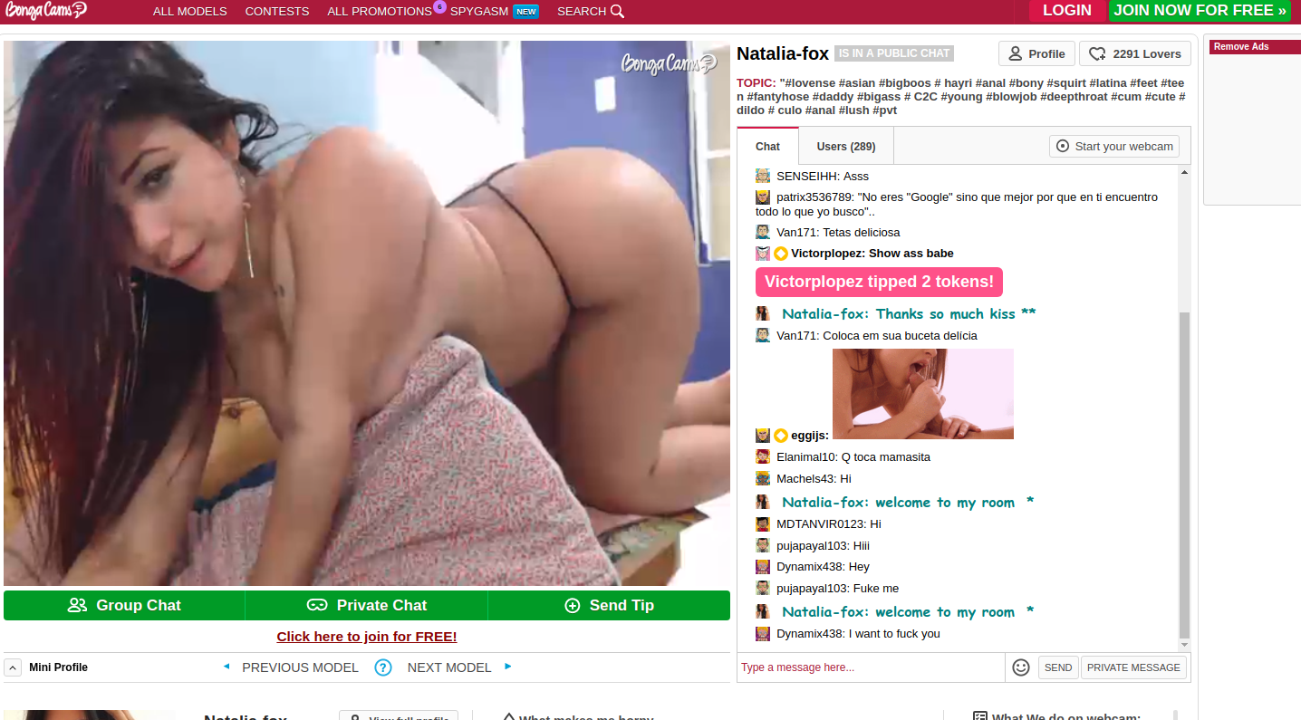 This live welcome free cam xxx really. join told